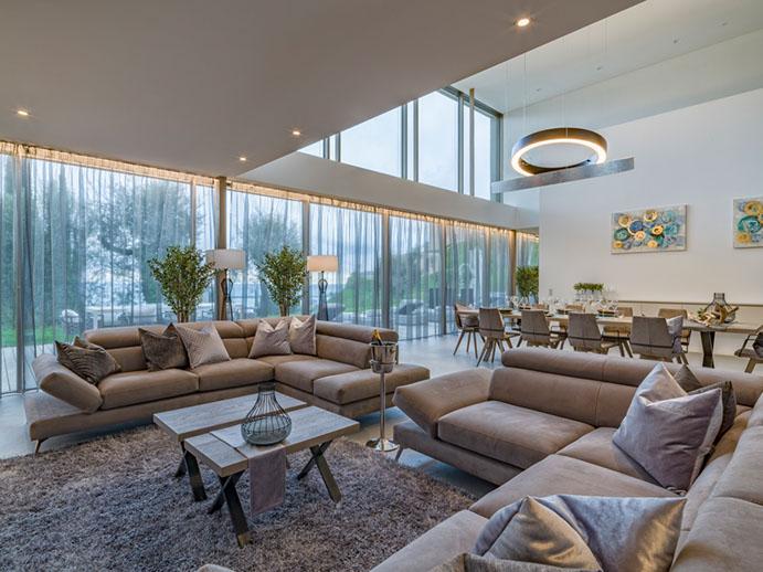 Home steurer wohnstudio gmbh for Raumgestaltung aue